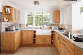 replacement kitchen cabinet doors belfast replacement kitchen