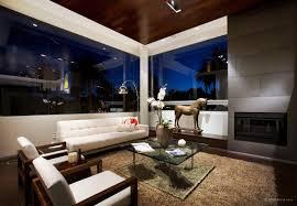ultra modern living room designs home design ideas