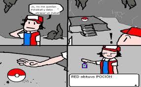 Memes De Pokemon En Espaã Ol - memes de pokemon youtube