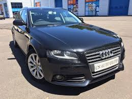 current vehicles cs auto elite