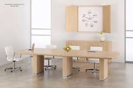 5 foot conference table 14 foot x 5 foot wide conference table modern office furniture made