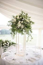 Diy Branches Centerpieces by Best 25 Tall Wedding Centerpieces Ideas On Pinterest Tall