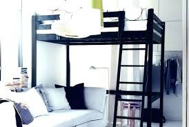 Ikea Canada Bed Frames Ikea Loft Beds Best Loft Bed Frame Ideas On Storage Within Frames