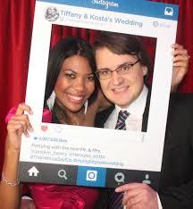 Photo Booth Rental Nj Wedding Photobooth Rental In Ny Nj Ct Hashtag Photos
