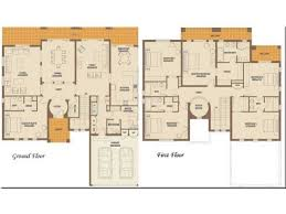 6 bedroom floor plans awesome to do 6 bedroom house plans cairns 3 bedroom floorplans