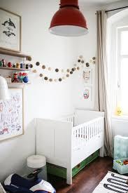 Joki Wohnzimmer Bar 15 Besten Schreibtisch Matilda Bilder Auf Pinterest