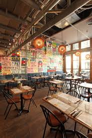 346 best sit and write cafe images on pinterest restaurant