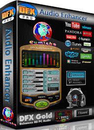 dfx audio enhancer 12 full patch with keygen download free