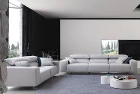 American Made Living Room Furniture - living room wallpaper full hd italian living room furniture
