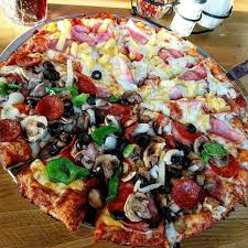 Round Table Pizza Coupon Codes Round Table Pizza Discount Code