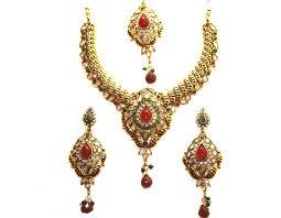 inspirational wedding necklace designs gold jewellry s website