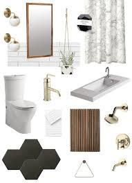 renovation bathroom ideas best 25 bathroom renovations ideas on bathroom
