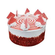 what does red velvet cake taste like quora