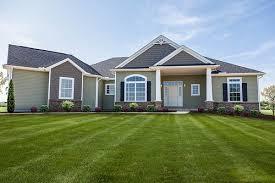 design custom home custom designed homes made easy wayne homes