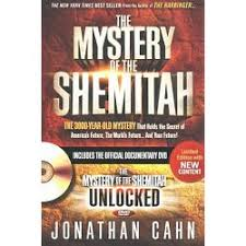 mystery of the shemitah the mystery of the shemitah paperback by jonathan cahn target