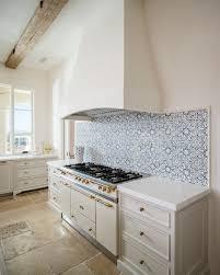 lacanche range in crosby kitchen sommer design http www