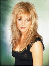 shag haircut without bangs over 50 25 shag haircuts for mature women over 40 shaggy hairstyles for