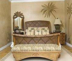 tropical bedroom decorating ideas 27 cottage style tropical bedroom photo gallery reeks interior