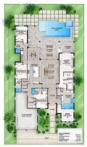 split plan house house plans 3 2 split mediteranian homepeek