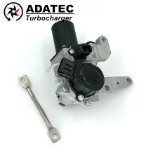 genuine oem vb22 turbo turbocharger electronic wastegate actuator