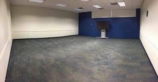 Fau Livingroom Fau Rooms And Resources