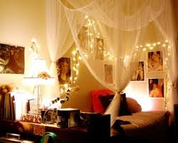 Valentines Day Home Decorations Romantic Bedroom Ideas For Valentines Day Of With Decoration