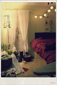 normal teenage bedroom home design great best at normal