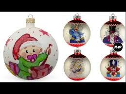 german christmas ornaments german christmas ornaments glass ornaments