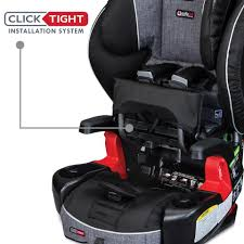 Car Seat Harness Replacement Britax Clicktight G1 1 Harness 2 Booster Car Seat