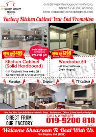 kitchen cabinet u0026 wardrobe tv cabinet renovation direct from