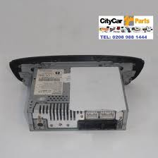 nissan almera drive belts almera tino vm10 radio cassette player stereo with code unmarried