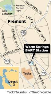 bart s new warm springs station to be closed the next 2 weekends