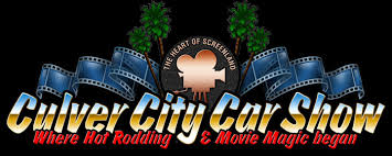 red light ticket culver city culver city in the news culver city ca