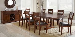 Costco Kitchen Table by Lukas Costco