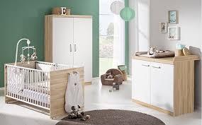 autour de bebe chambre chambre alyss paidi autour de bebe dreux baby enfants