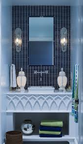 bathroom vanity designs 14 vanity designs to class up your bathroom style home style