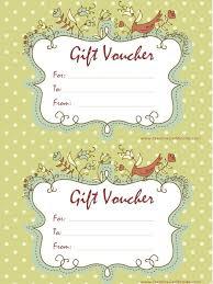 blank gift certificate template hitecauto us