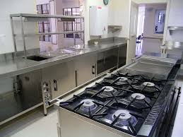 commercial kitchen and hotel equipments in bangalore matrix