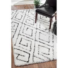 124 best rugs pedestals glass art lr images on pinterest glass