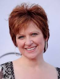 haircuts for women over 50 with thick hair short hairstyles and cuts short hairstyles for thick hair over