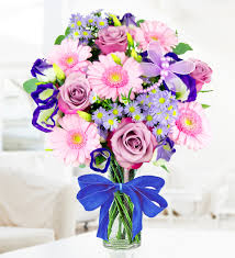flowers birthday december birthday flowers 22 99 free chocolates prestige