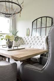 Dining Room Tour Room Tour Room And Gold