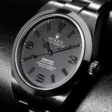 all black best 25 all black watches ideas on black watches