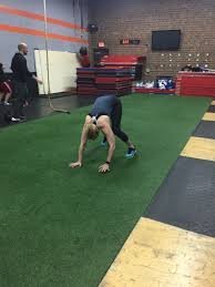 Dynamic Sports Flooring by Bootcamp 4 26 Ultimate Crossfit Charlotte Nc