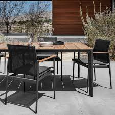 buy gloster 180 dining chairs by gloster u2014 worm that turned