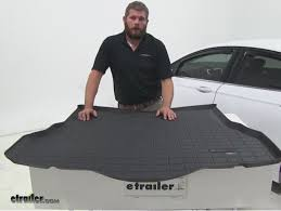 weathertech black friday 2014 ford fusion floor mats etrailer com