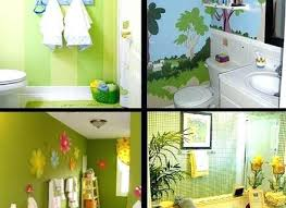 boys bathroom decorating ideas bathroom bathroom decor as bathroom decorating ideas for