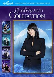 the good witch complete series boxset dvd blowoutflix the