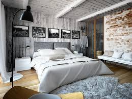 deco chambre loft déco chambre style loft exemples d aménagements