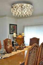 Best Dining Room Lighting Furniture Dining Table Lighting New Installation Gallery Dining